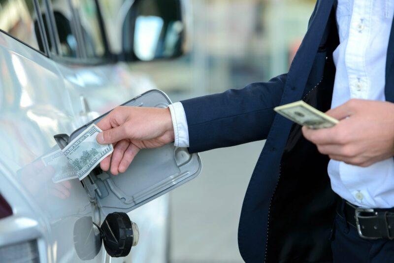 1510653492 money in gas tank Cronos Asia