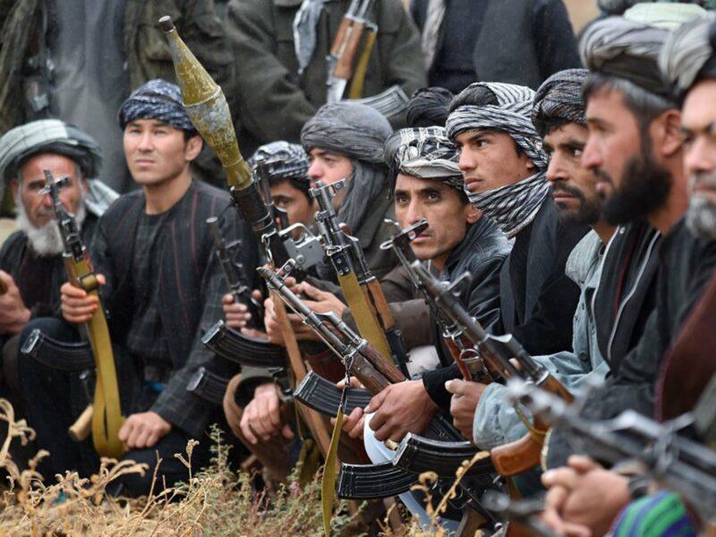 24 afghan militia afpget Cronos Asia