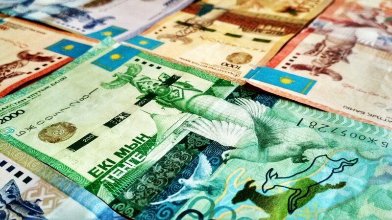 42500 kartinkinaden.ru Cronos Asia