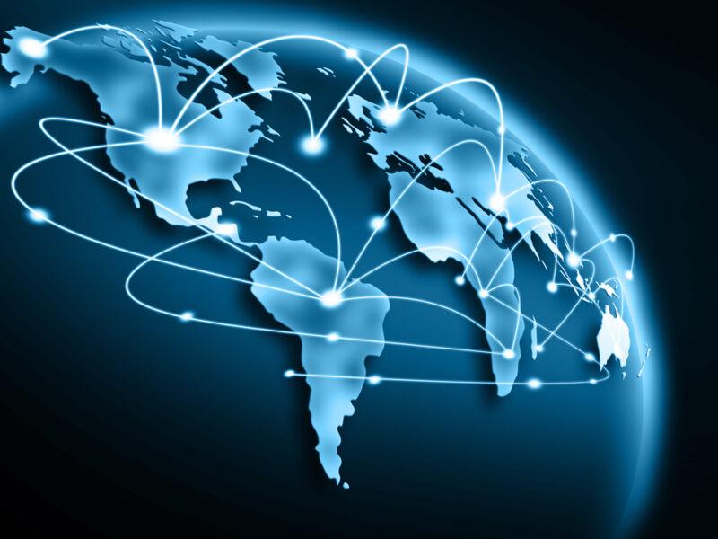 Transacoes transfronteiricas Cronos Asia