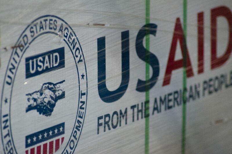 USAID source Dept of Ag Cronos Asia