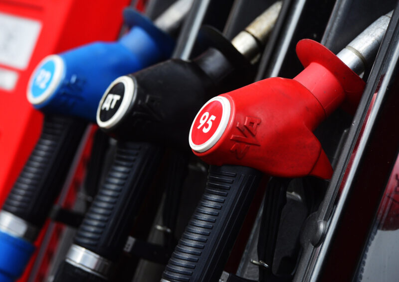 benzin flipboard.com Cronos Asia