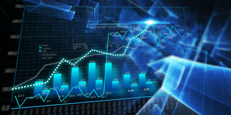 ekonomika okoinvest.com Cronos Asia