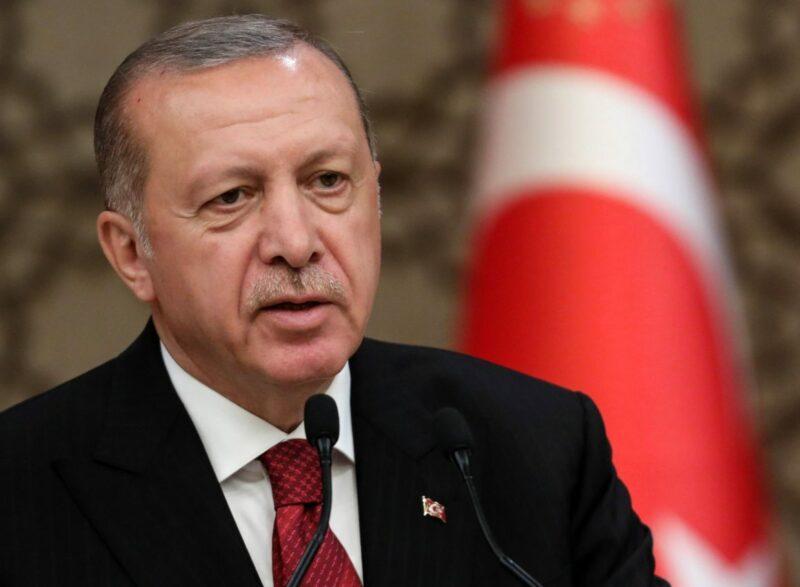 erdogan miq.az Cronos Asia