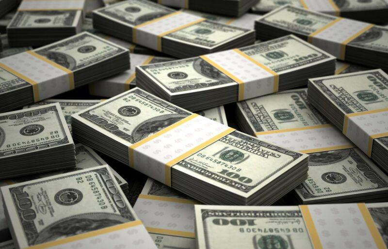 milliard fool.com Cronos Asia