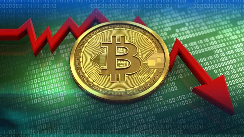 padenie bitkoina internationalwealth.info Cronos Asia