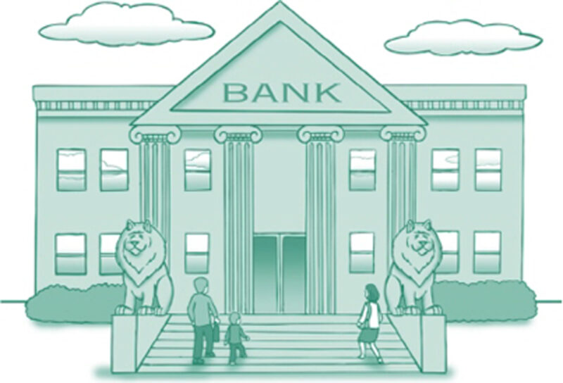 privatizaciya banka puhpol.ru Cronos Asia
