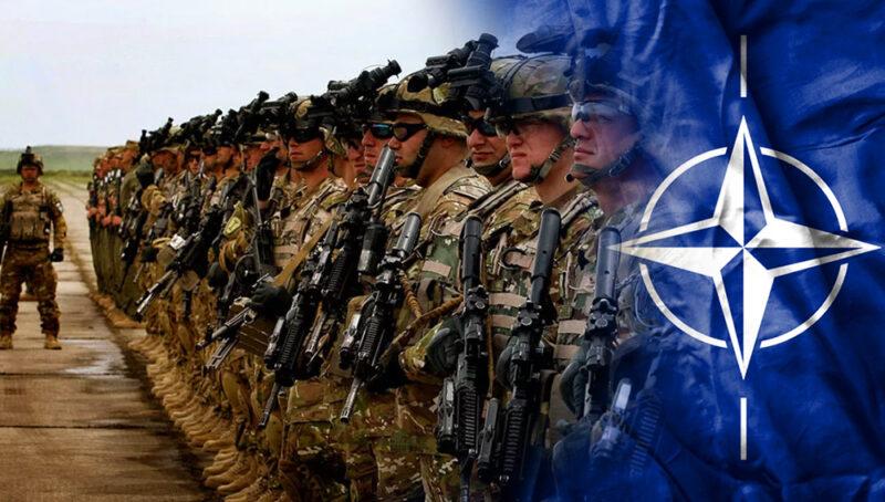 NATO urgent online.ru Cronos Asia