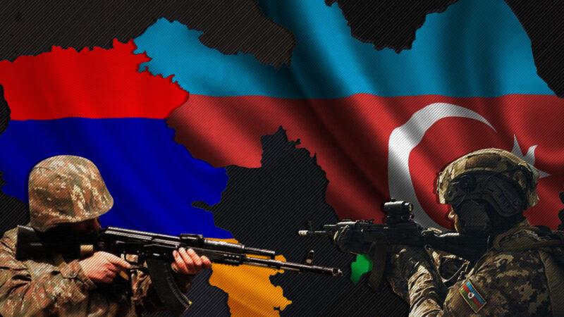 armeniyaazerbajdzhan russiaru.net Cronos Asia