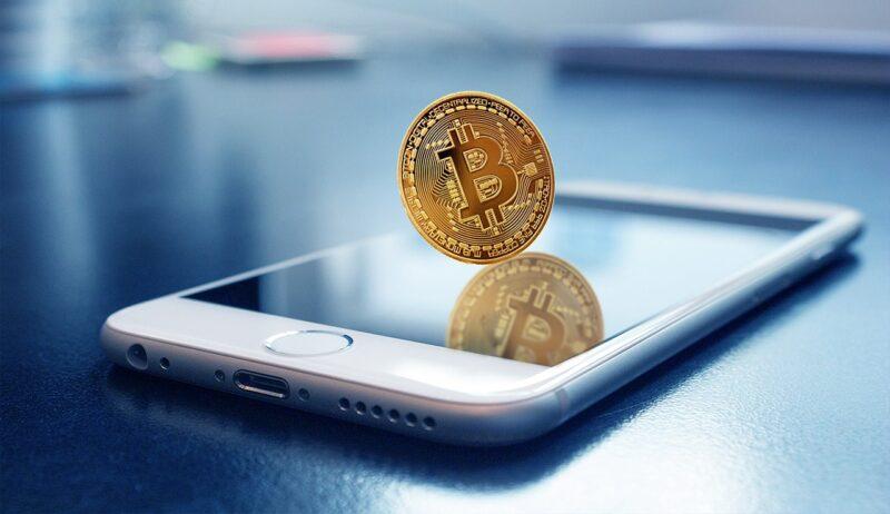 bitcoin 3997860 1280 Cronos Asia