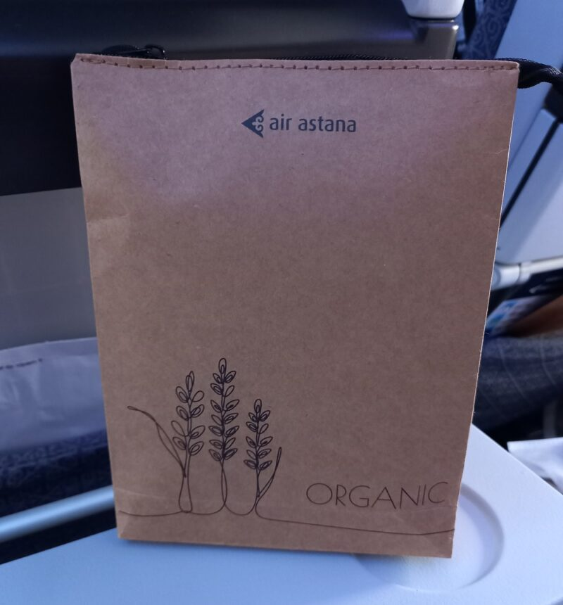 individualnyj paket Cronos Asia