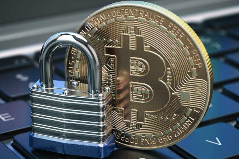 kapitalizaciya bitcoin8 Cronos Asia