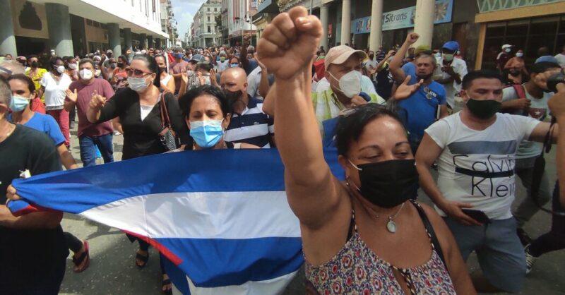Kuba nytimes.com Cronos Asia