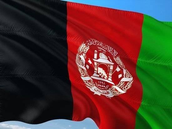 afgan irnet.ru Cronos Asia