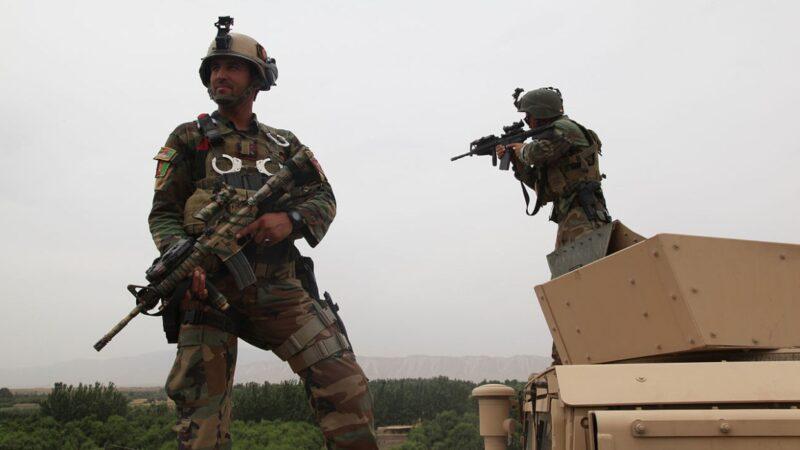 afgan riafan.ru Cronos Asia