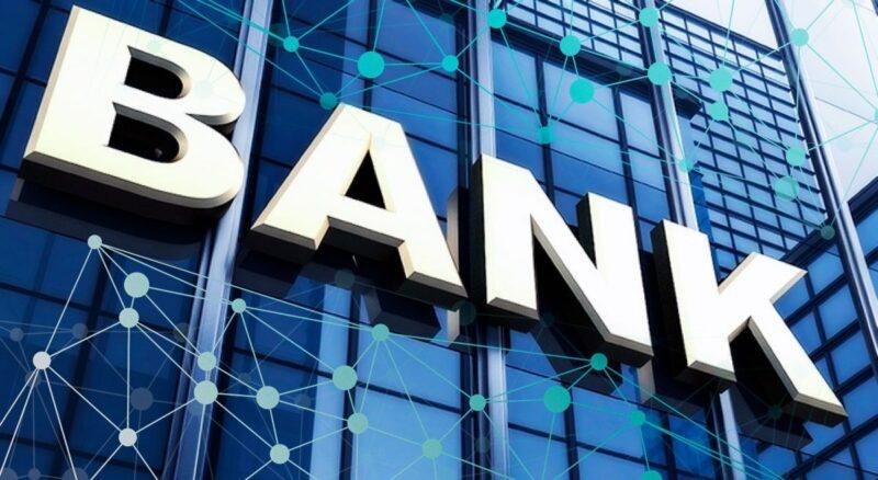 bank telemetr.me Cronos Asia
