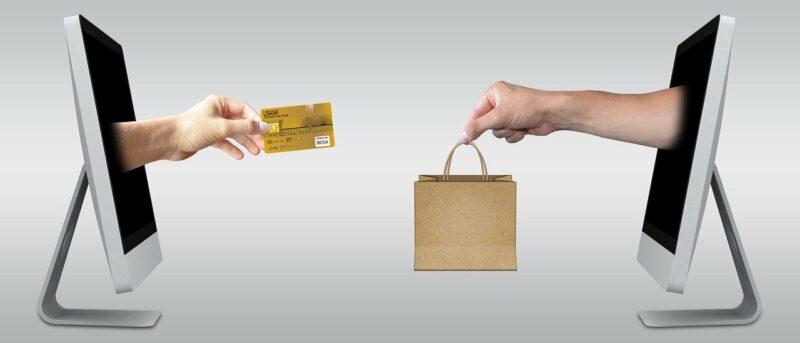 ecommerce 2140603 1280 Cronos Asia