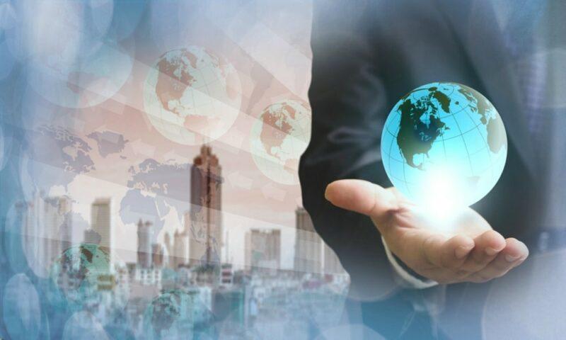 ekonomika ABR biznesbloknot.ru Cronos Asia