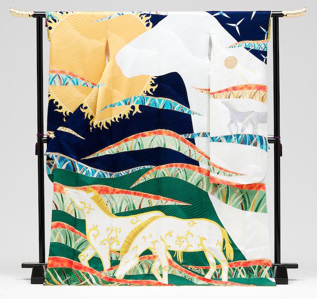 kimono010kazahusutan Cronos Asia