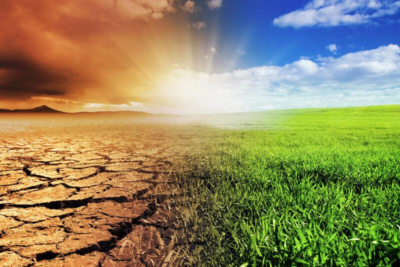 mzmeneniya klimata agrobase.ru Cronos Asia