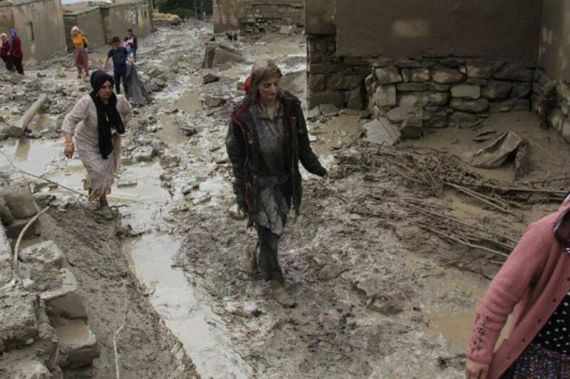vani sel vurdu 6 ev yikildi 30 evde hasar var 4 rZI9a5Yl Cronos Asia